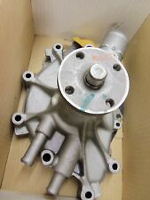 Parts Master 58-347 Water Pump Cardone 58-347 Reman W Gaskets FREE Shipping!!