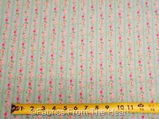 The Pony Express Fabric #21833 34 Premium Cotton Northcott Out of Print