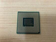 Intel Core i3-2330M SR04J 2.2GHz 512KB/3MB L2/L3 Caches Socket G2 CPU Processor