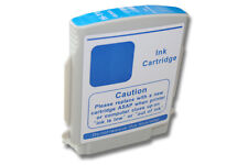 Cartucho para HP Officejet 9110 9120 9130  CIAN CYAN