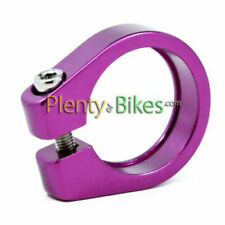 Велосипед BMX – олдскул