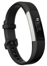Fitness Activity Trackers Fitbit Alta HR