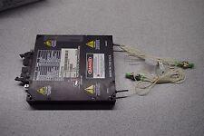 Nuphoton Technologies NP2000C1-RS-P(-7)  Erbium-Doped Fiber Amplifier (EDFA)