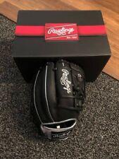 NEW Custom Rawlings Heart of the Hide Baseball Glove 11.75 Inches