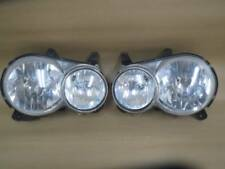 JDM 02 Daihatsu Move L900S Halogen Headlights Lights Lamps OEM