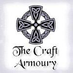 The Craft Armoury