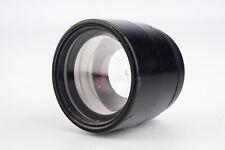 Mitchell Camera 1910 Professional Directors View Finder Eye Piece Attachment V16