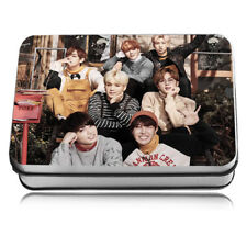 KPOP BTS 2ND Album MUSTER LOMO Card Collection 30pcs Polaroid Photocards in Box