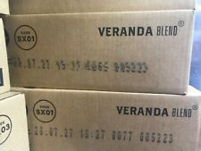 Flavia Starbucks Coffee, Veranda - 1 Case 80 Packs July 27 2020 Expiration