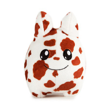 "Kid Robot LITTON: COW 4.5"" SMALL PLUSH (LABBIT)"
