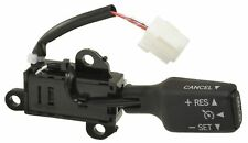 Cruise Control Switch Wells SW8083 fits 2001 Toyota Highlander