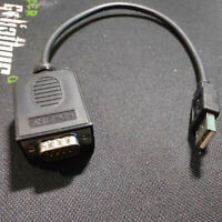 Quality G29 to USB Cable HD Link Adapter Convertor for Logitech G29 Gearshift BM