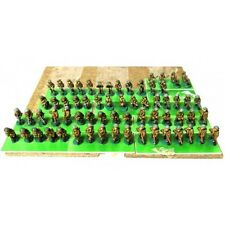 Britannique Infanterie (SECONDE GUERRE MONDIALE) - 20mm