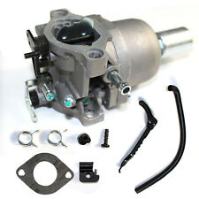 Carburetor Replacement for 14HP 15HP 16HP 17HP 18HP Briggs Stratton 799727