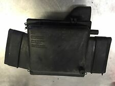 #105 Vw Late Bay/ Early T25 Airbox Air Filter 2.0lt CJ Engine