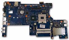 Acer TravelMate P633-V Laptop Motherboard TMP633 QM77 48.4VT01.01M NB.V7L11.001