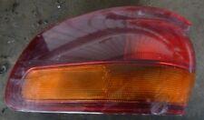 Toyota Tarago Previa 90-00 TCR Left Tail Light