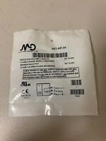 AUTOMATIONDIRECT AE1-AP-1H INDUCTIVE PROXIMITY SWITCH AE1AP1H, FREE SHIPPING