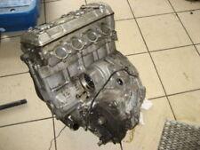 Motores completos Kawasaki para motos