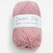 Debbie Bliss Yarn