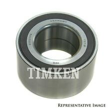 Frt Wheel Bearing  Timken  WB000020