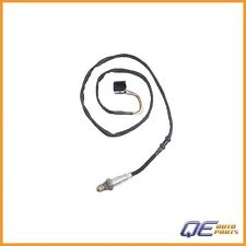 Upstream Right Oxygen Sensor 24317 For Audi A8 TT Porsche VW Beetle Jetta Passat