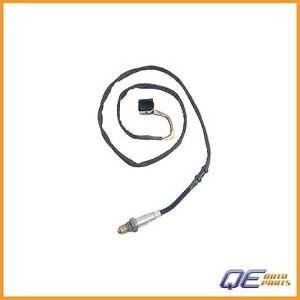 Upstream Right Oxygen Sensor 24317 For Audi A8 TT Porsche VW Beetle Jetta Passat