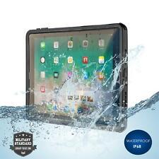 4smarts Rugged Case ActivePro STARK robust Hülle IP68 für Apple iPad Pro 10.5