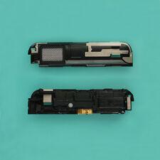OEM Antenna Buzzer Ringer Ringtone Loudspeaker For Samsung Galaxy S2 II i9100