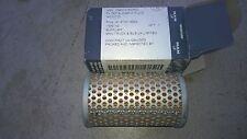 MAN IDRAULICO FILTRO OLIO P/N 81.47301-6005