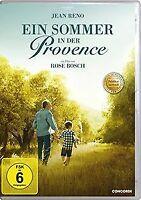 Ein Sommer in der Provence   DVD   Zustand sehr gut