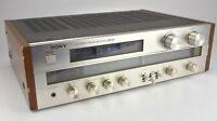 Sony STR-V3 Stereo Receiver