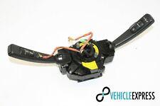 VOLVO S40 C70 Indicator Wiper Switch Stalk And Squib P31313106 / 17G523-1