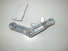 Motorhalter Motor-Halter links Hyosung GT 650 R, 05-07