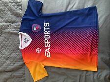 Ea Sports Fifa 18 Jersey