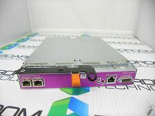 Dell EqualLogic Type 12 Controller Module PS4100 PS4100E PS4100X PS4100XV NMJ7P