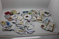 200 x 0,55€ = 110,00€ Briefmarken Ungestempelt Auf Papier Für Sammler Top