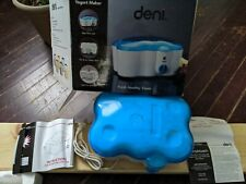 Deni Yogurt Maker New