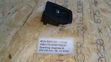 #024 BMW e82 e87 e88 e90 e91 Fensterheberschalter Schalter Fensterheber 6945874