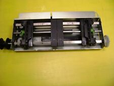 Output Technology LaserMatrix 2400 LM2400 Series Tractor Assembly 021-00654-00