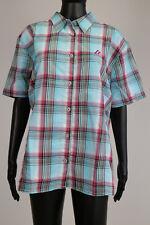 Maier Sports Damen 1/2 Arm Bluse #542821