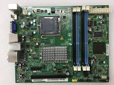 Acer Aspire X3810 X3910 Motherboard DDR3 MB.SC101.002 MBSC101002 DIG43L