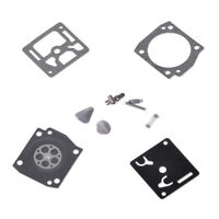 Carburetor Carb Rebuild Repair Kit For Stihl 034 044 036 MS340 MS360 Chainsaw