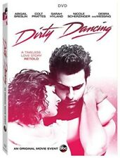 Dirty Dancing: Television Special [New DVD]