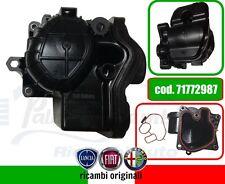 71772987 COPERCHIO SCAMBIATORE DI CALORE FIAT FREEMONT GRANDE PUNTO IDEA LINEA
