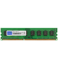 New 8GB PC3-12800 DDR3 1600MHz 240Pin Desktop Memory For AMD CPU Motherboard