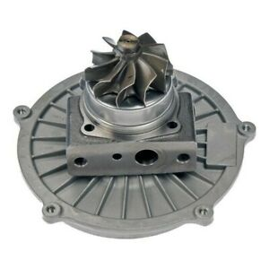 Dorman 99.5-03 Ford 7.3L Powerstroke * Turbocharger Cartridge  667-001