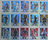 Star Wars Force Attax Clone Wars Series 5 Force Master Card Selection #161 - 176