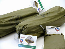 New Big Agnes TSHSL314 Seedhouse SL3 free standing SUPERLIGHT 3 Person Tent