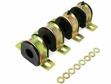 For 1967-1974 Chevrolet C10 Pickup Sway Bar Bushing Kit Front Energy 89275ZX